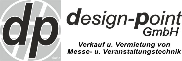 design-point GmbH